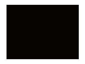 Spazio Arte Contemporanea